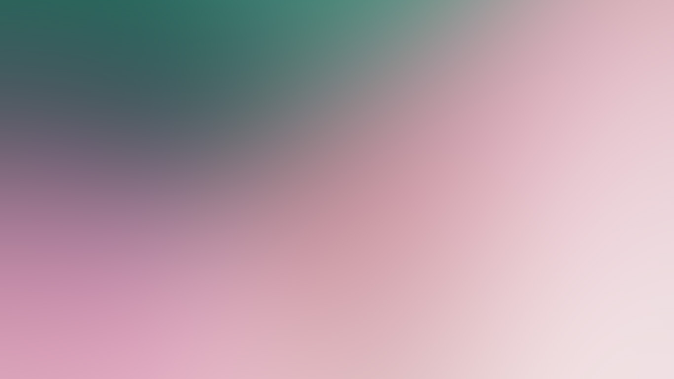 desktop-wallpaper-laptop-mac-macbook-air-sj50-traditional-red-green-art-invert-gradation-blur-wallpaper