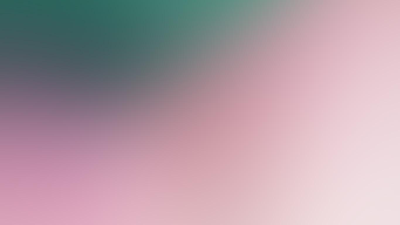 wallpaper-desktop-laptop-mac-macbook-sj50-traditional-red-green-art-invert-gradation-blur