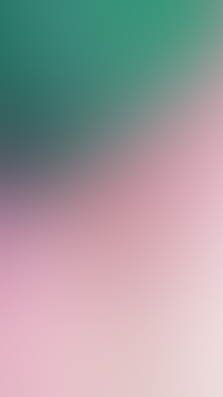 iPhone6papers.co-Apple-iPhone-6-iphone6-plus-wallpaper-sj50-traditional-red-green-art-invert-gradation-blur