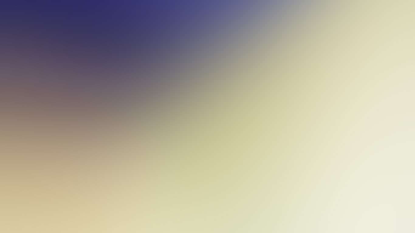 desktop-wallpaper-laptop-mac-macbook-air-sj51-traditional-blue-yellow-art-gradation-blur-wallpaper