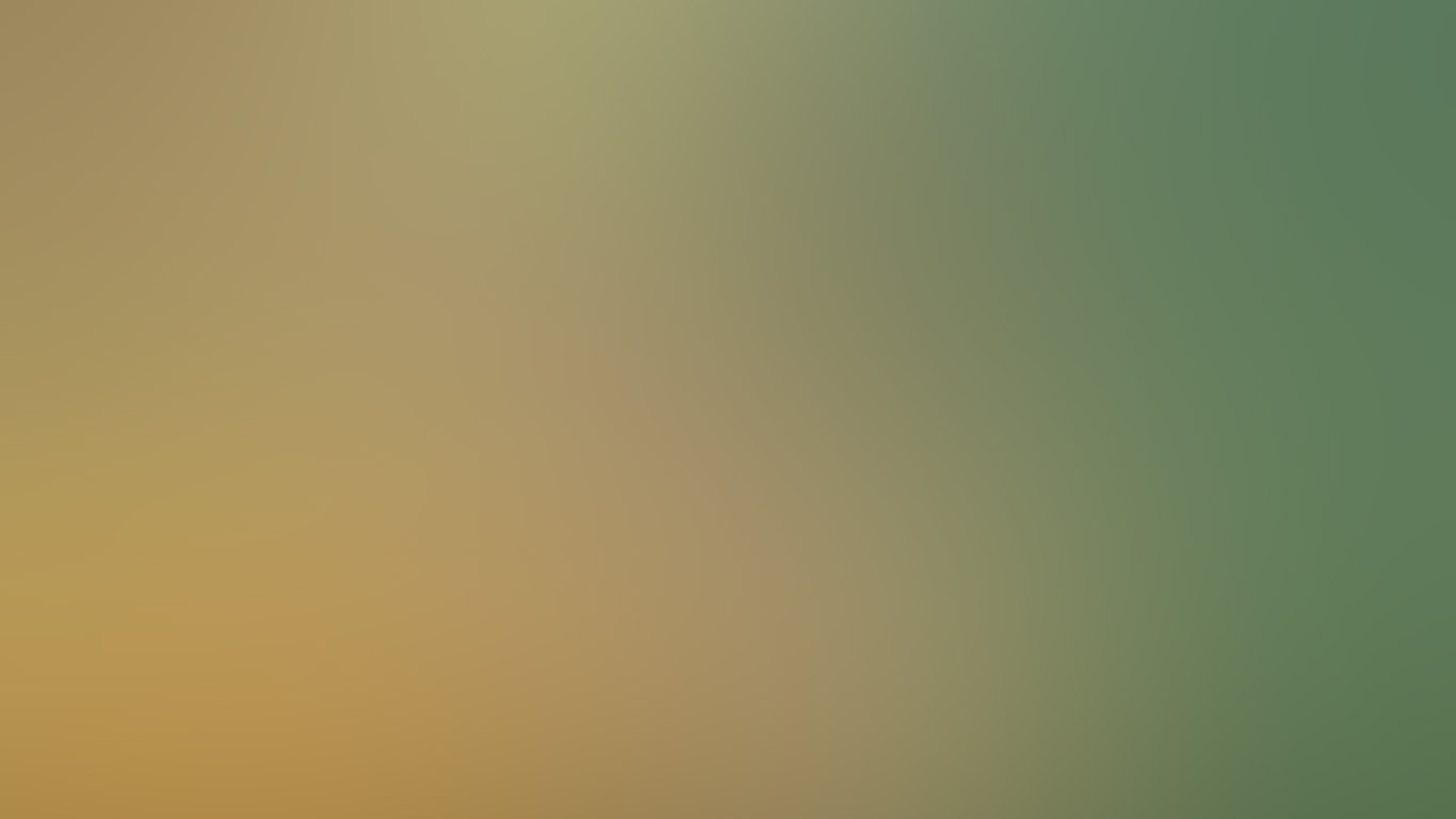 desktop-wallpaper-laptop-mac-macbook-air-sj52-soft-yellow-green-sleepy-gradation-blur-wallpaper