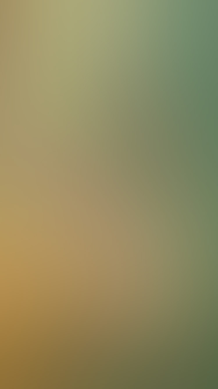 iPhone6papers.co-Apple-iPhone-6-iphone6-plus-wallpaper-sj52-soft-yellow-green-sleepy-gradation-blur