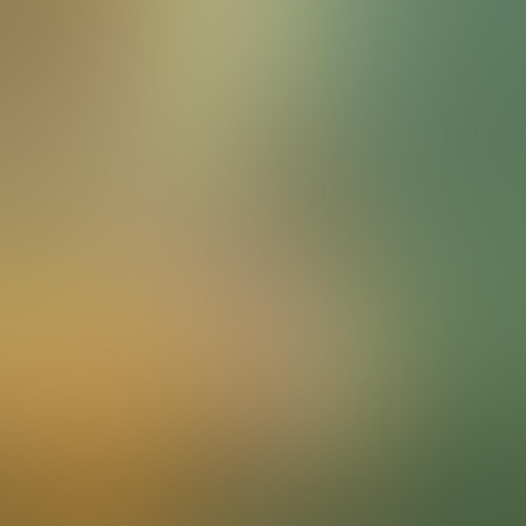 android-wallpaper-sj52-soft-yellow-green-sleepy-gradation-blur-wallpaper