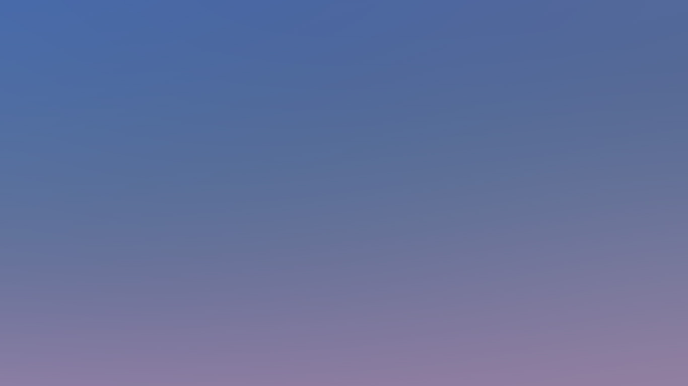 desktop-wallpaper-laptop-mac-macbook-air-sj53-blue-purple-soft-light-gradation-blur-wallpaper
