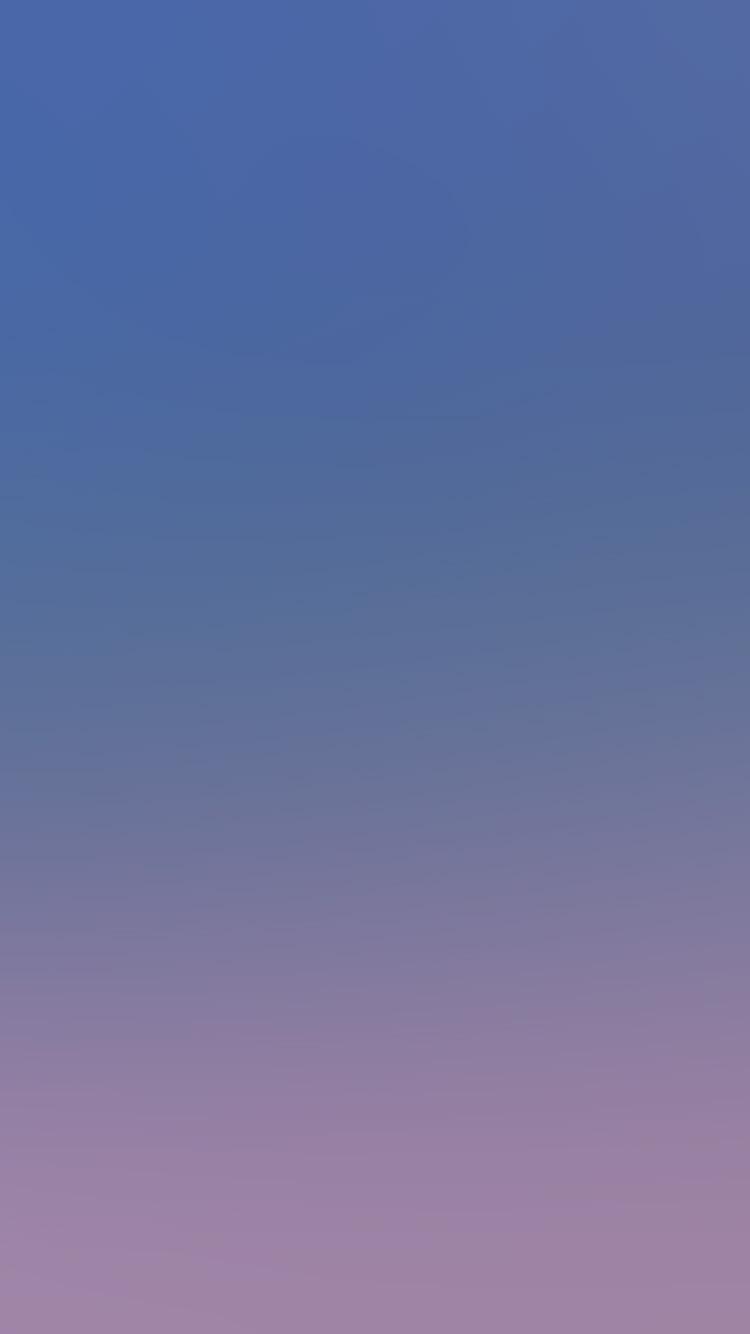 iPhonepapers.com-Apple-iPhone8-wallpaper-sj53-blue-purple-soft-light-gradation-blur
