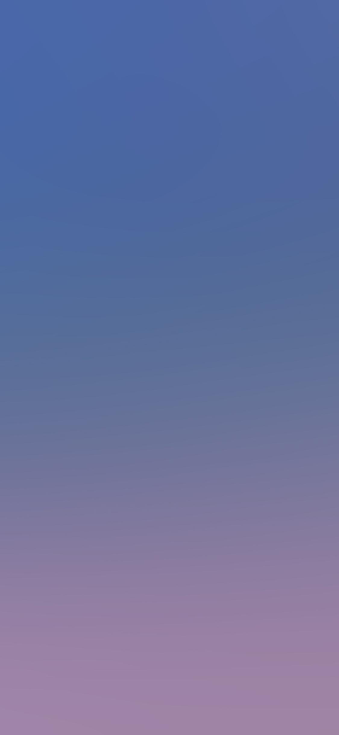 Iphonexpapers Com Iphone X Wallpaper Sj53 Blue Purple Soft Light Gradation Blur