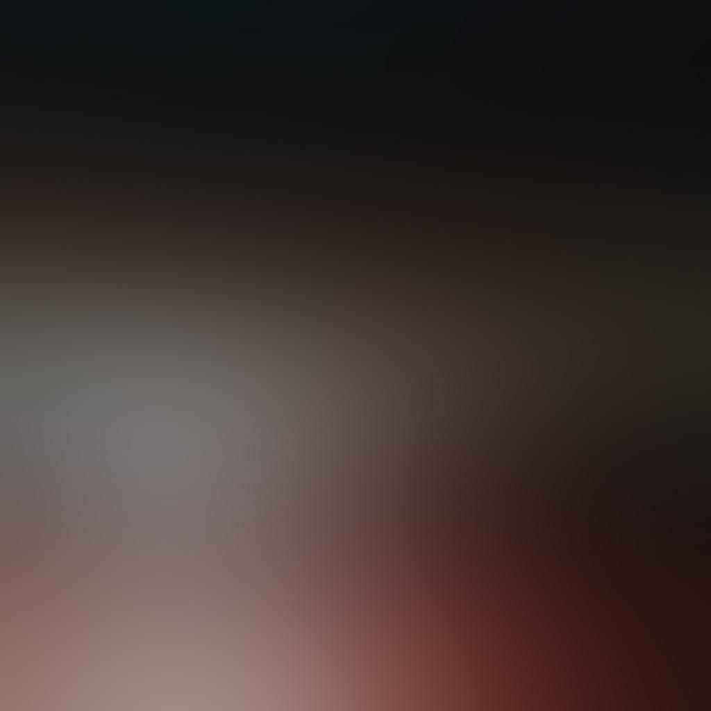 wallpaper-sj54-dark-shoes-red-gradation-blur-wallpaper