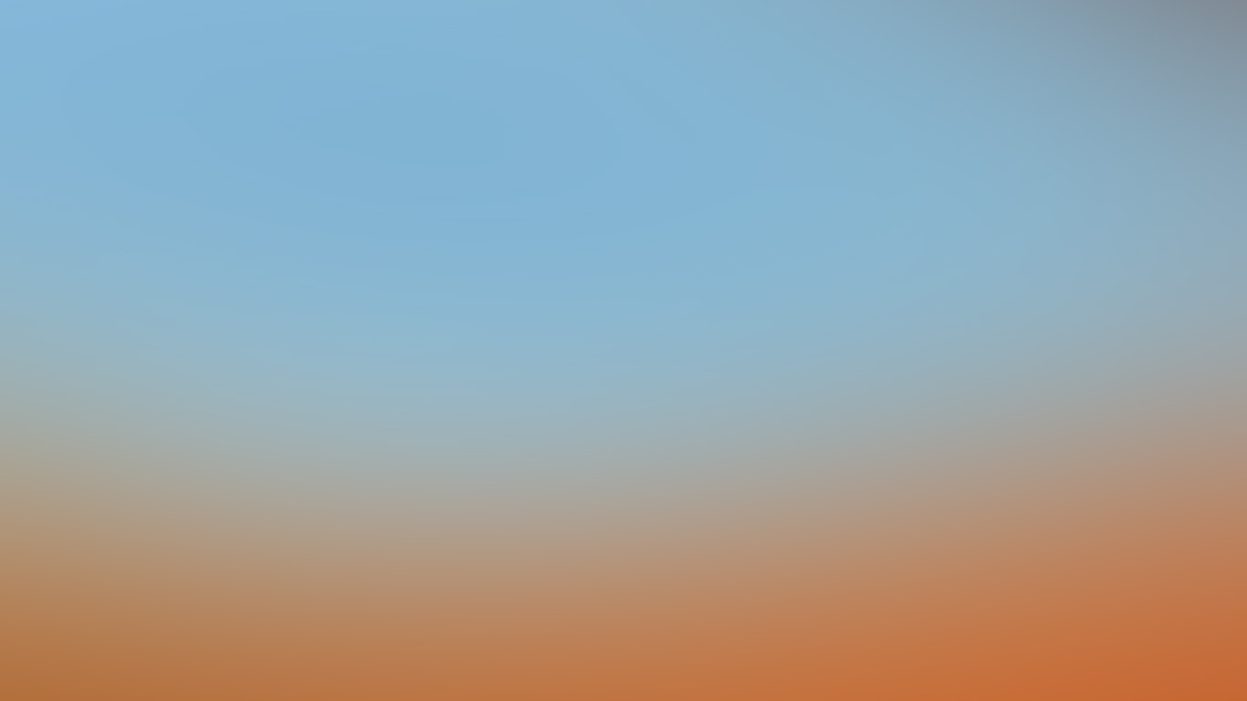 desktop-wallpaper-laptop-mac-macbook-air-sj55-red-gound-sky-gradation-blur-wallpaper