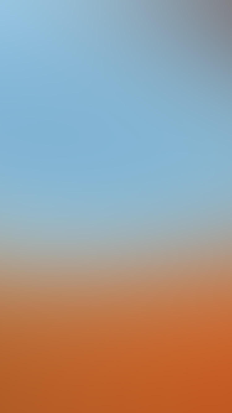 iPhone6papers.co-Apple-iPhone-6-iphone6-plus-wallpaper-sj55-red-gound-sky-gradation-blur