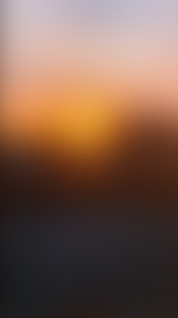 iPhone6papers.co-Apple-iPhone-6-iphone6-plus-wallpaper-sj56-sunset-red-orange-gradation-blur
