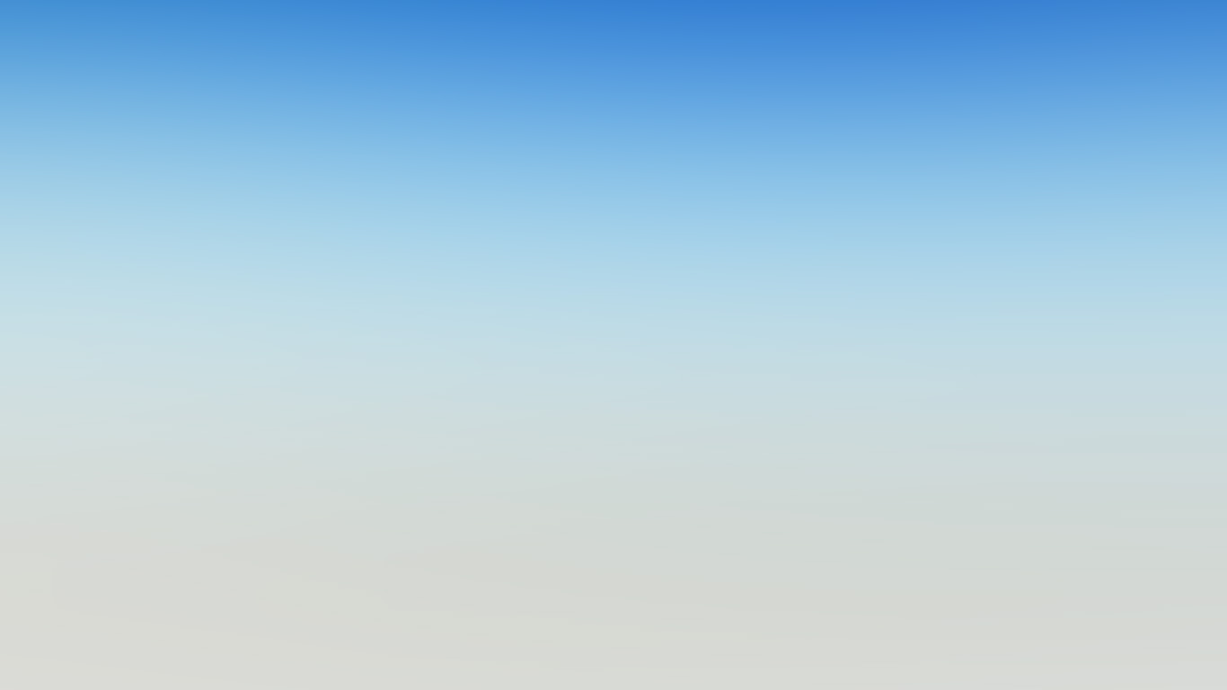 desktop-wallpaper-laptop-mac-macbook-air-sj57-sky-blue-clear-white-gradation-blur-wallpaper