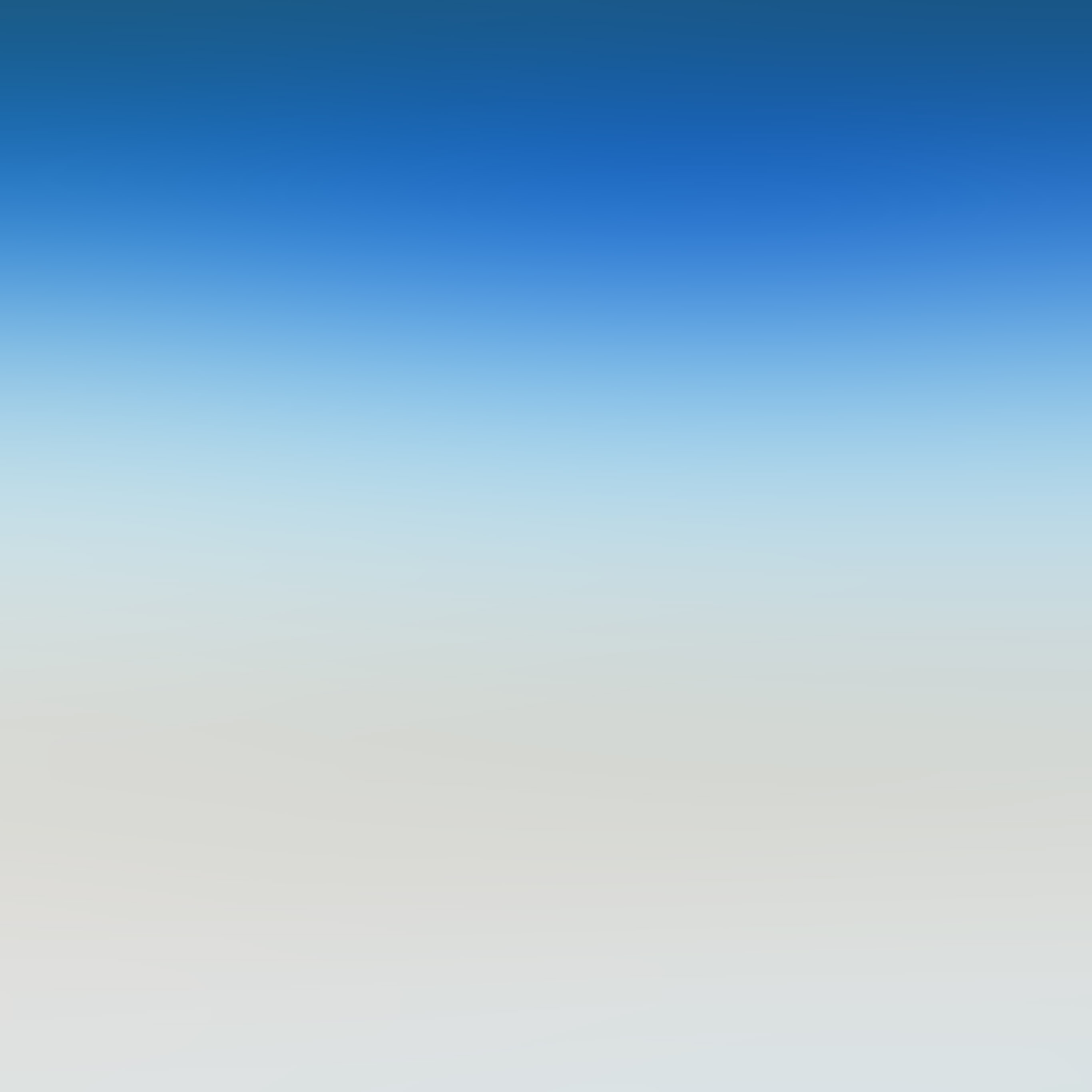Blue Gradient Wallpapers on