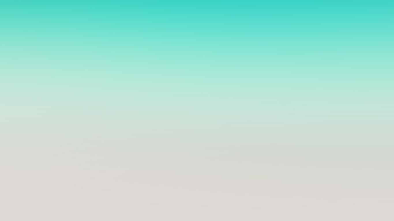 desktop-wallpaper-laptop-mac-macbook-air-sj58-sky-green-clear-white-gradation-blur-wallpaper