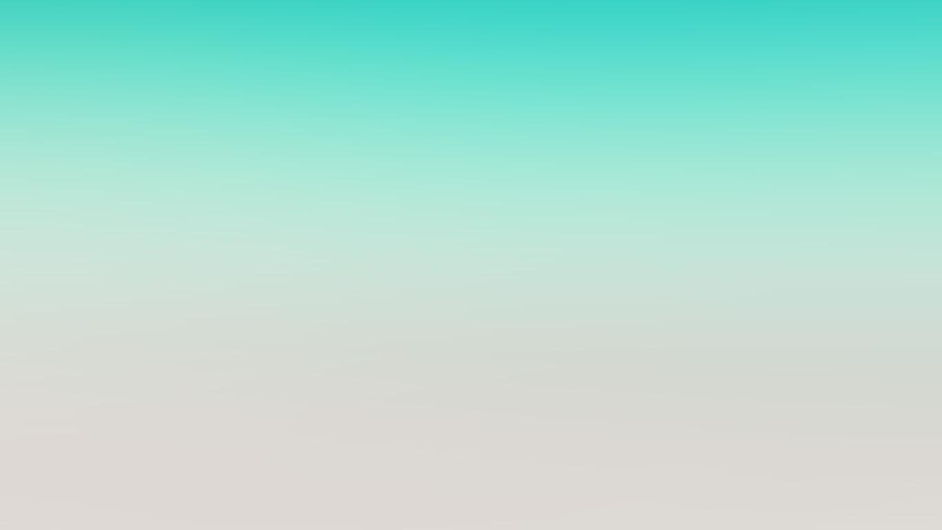 desktop-wallpaper-laptop-mac-macbook-air-sj58-sky-green-clear-white-gradation-blur-wallpaper