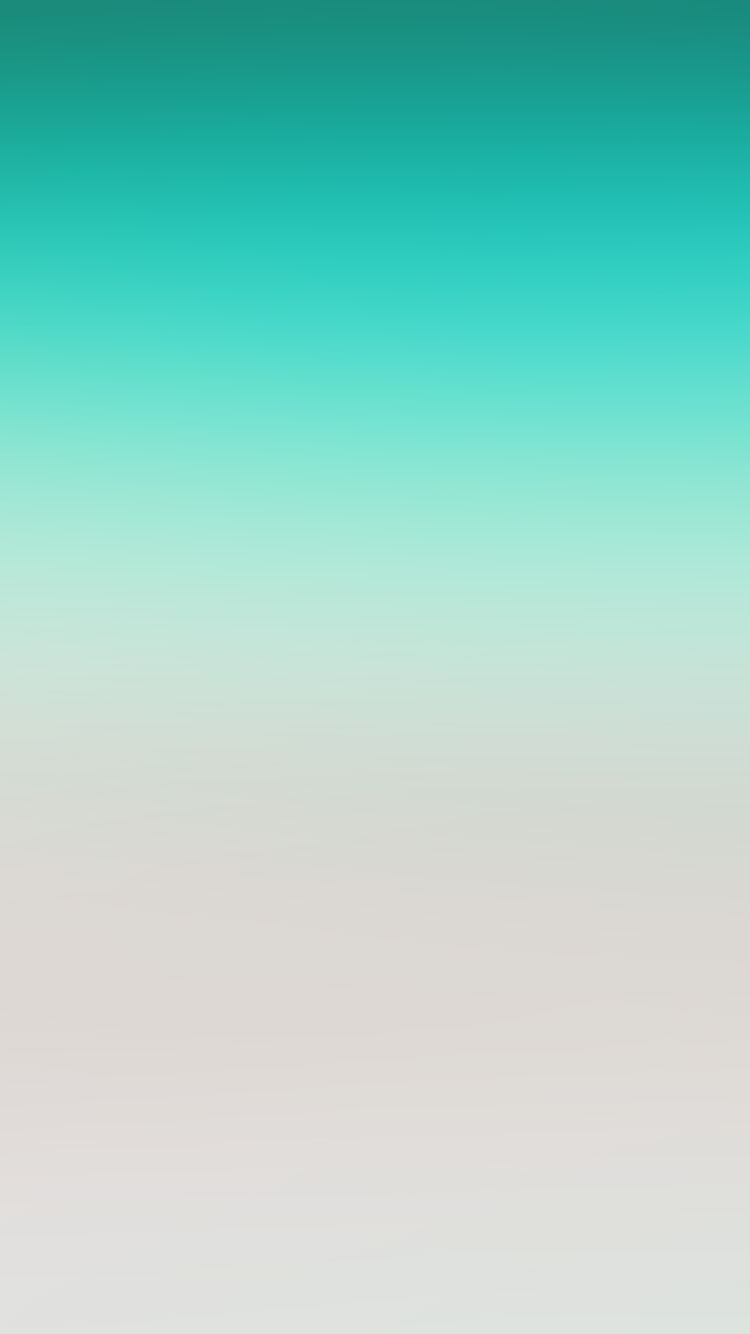iPhone6papers.co-Apple-iPhone-6-iphone6-plus-wallpaper-sj58-sky-green-clear-white-gradation-blur