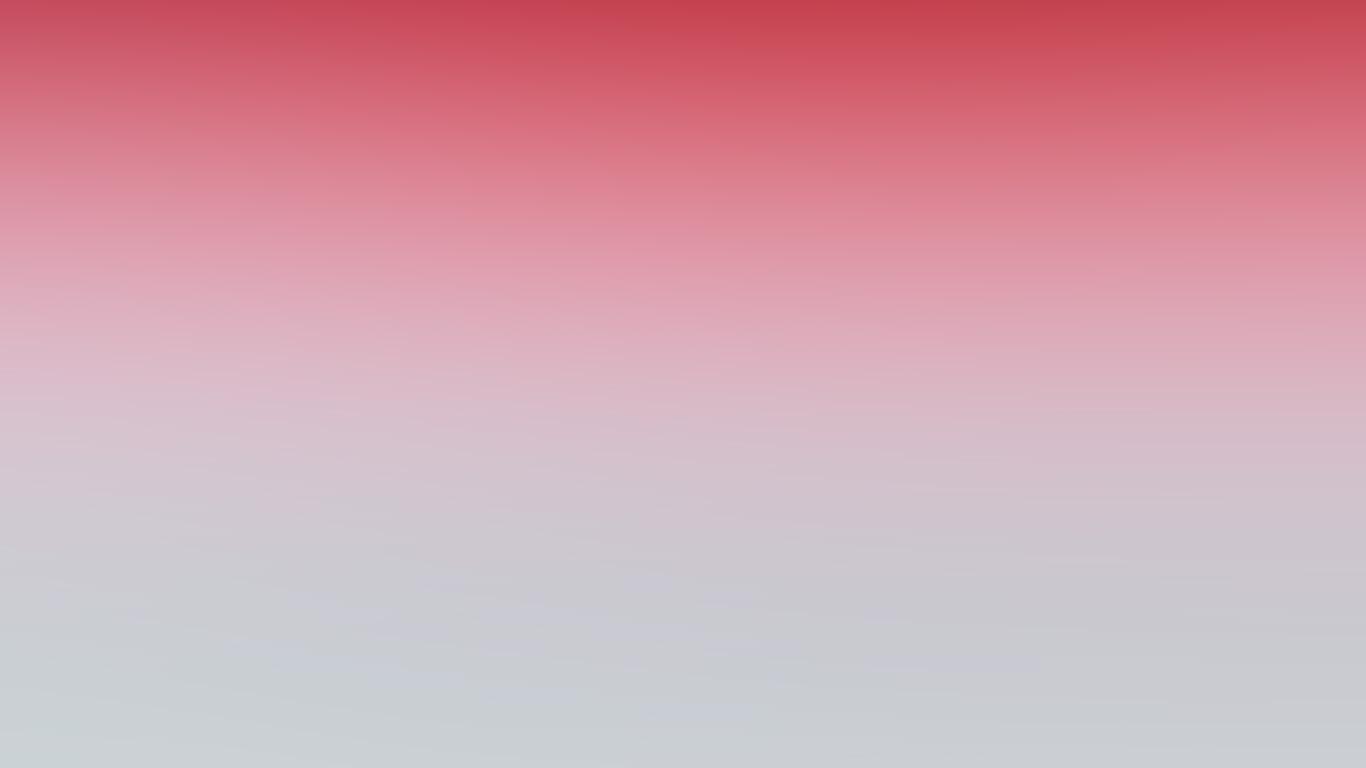 desktop-wallpaper-laptop-mac-macbook-air-sj59-red-blood-gradation-blur-wallpaper