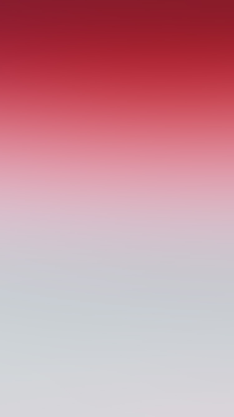 iPhone6papers.co-Apple-iPhone-6-iphone6-plus-wallpaper-sj59-red-blood-gradation-blur