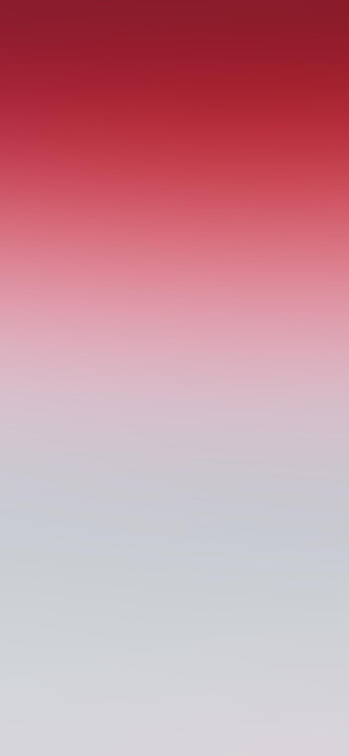 iPhoneXpapers.com-Apple-iPhone-wallpaper-sj59-red-blood-gradation-blur