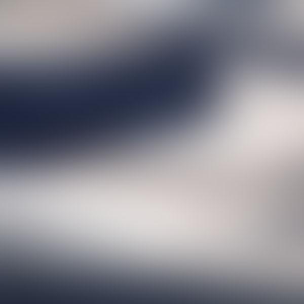 iPapers.co-Apple-iPhone-iPad-Macbook-iMac-wallpaper-sj60-blue-gray-gradation-blur-wallpaper