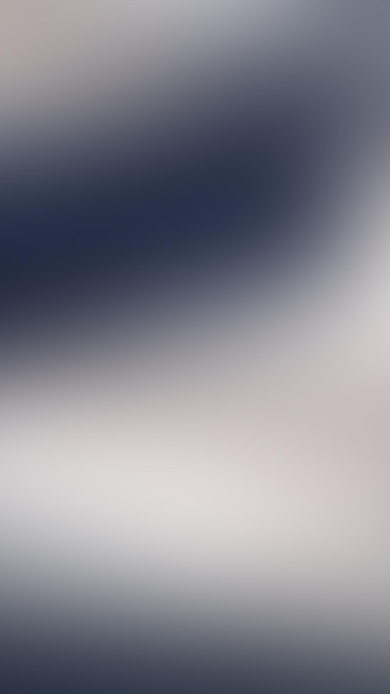 Iphonepapers Com Iphone 8 Wallpaper Sj60 Blue Gray