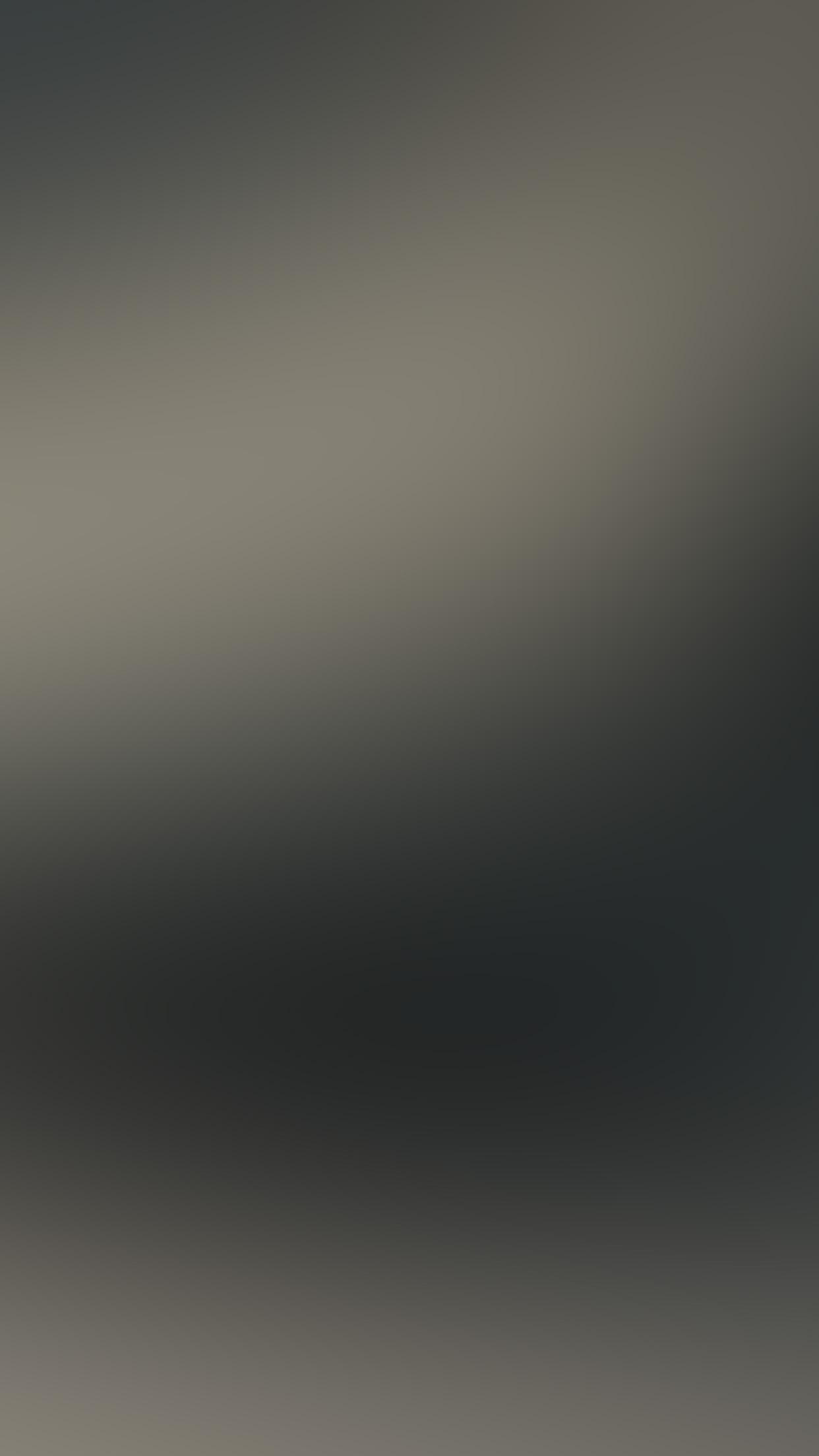 Iphone7papers Com Iphone7 Wallpaper Sj61 Gray Dark Gradation Blur