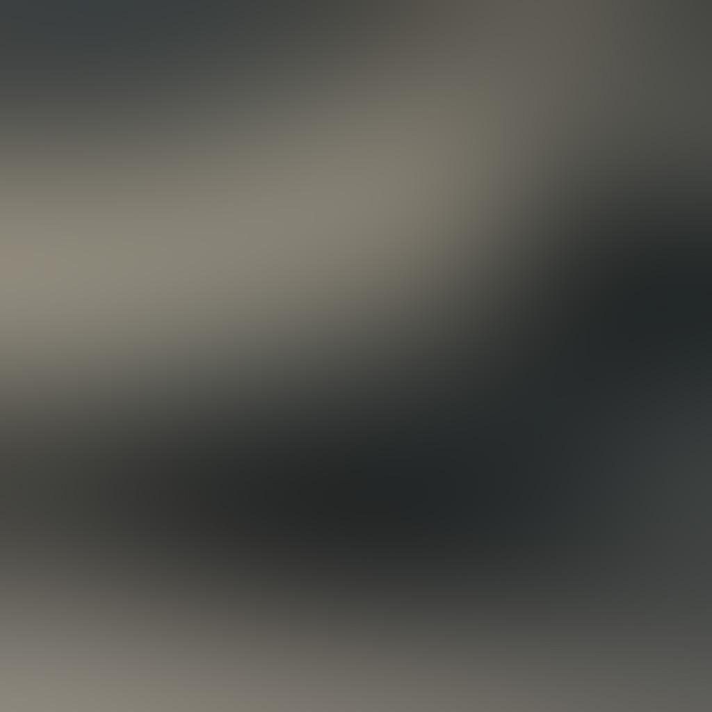 android-wallpaper-sj61-gray-dark-gradation-blur-wallpaper