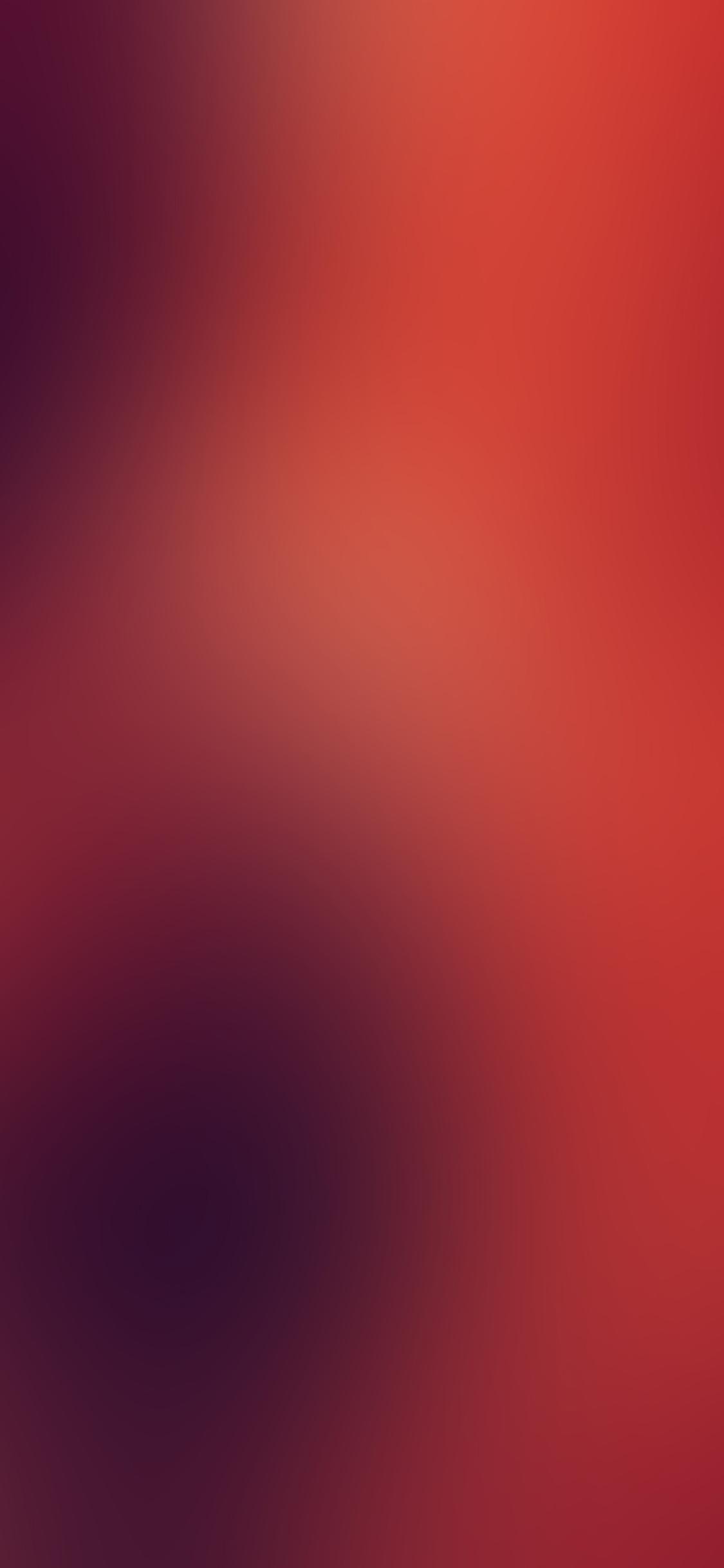 iPhoneXpapers.com-Apple-iPhone-wallpaper-sj62-orange-warm-hot-gradation-blur