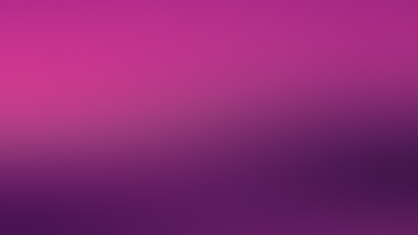 desktop-wallpaper-laptop-mac-macbook-air-sj63-pink-purple-rich-gradation-blur-wallpaper