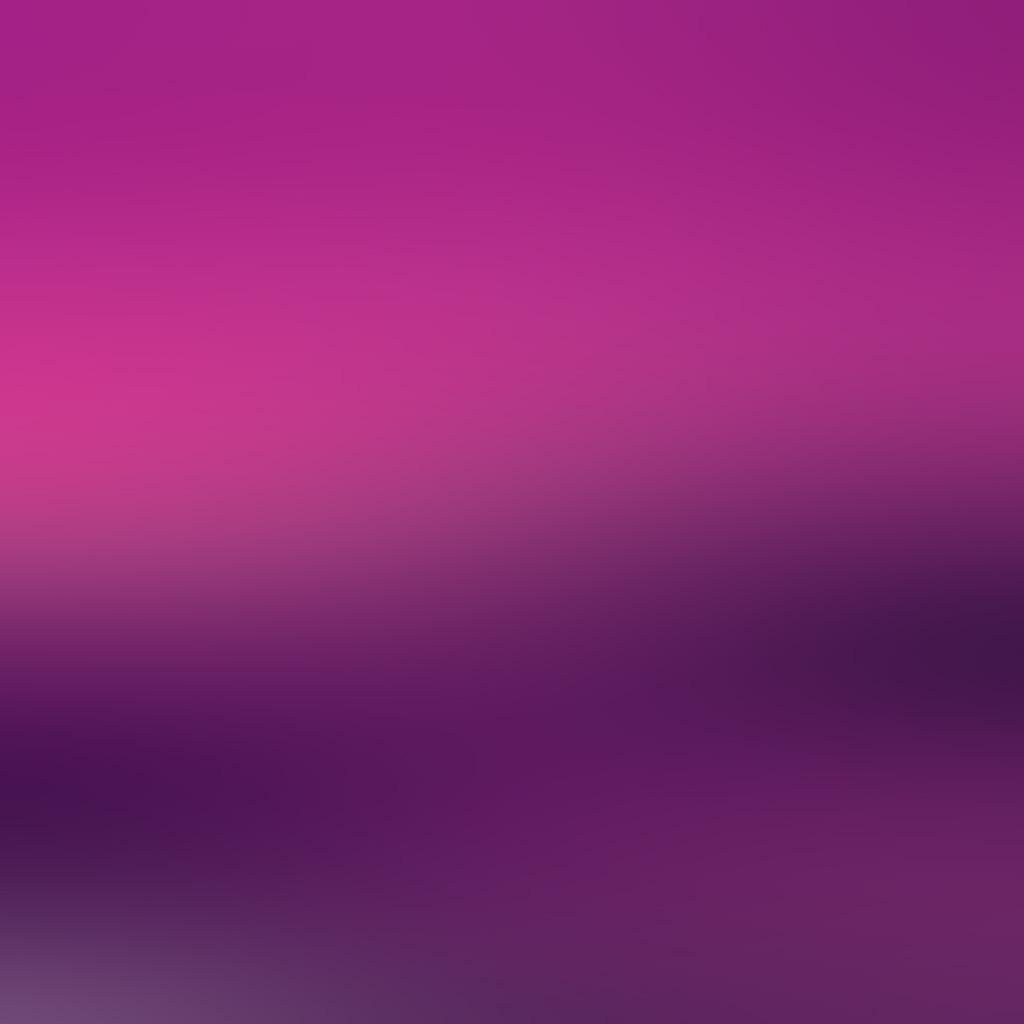 android-wallpaper-sj63-pink-purple-rich-gradation-blur-wallpaper