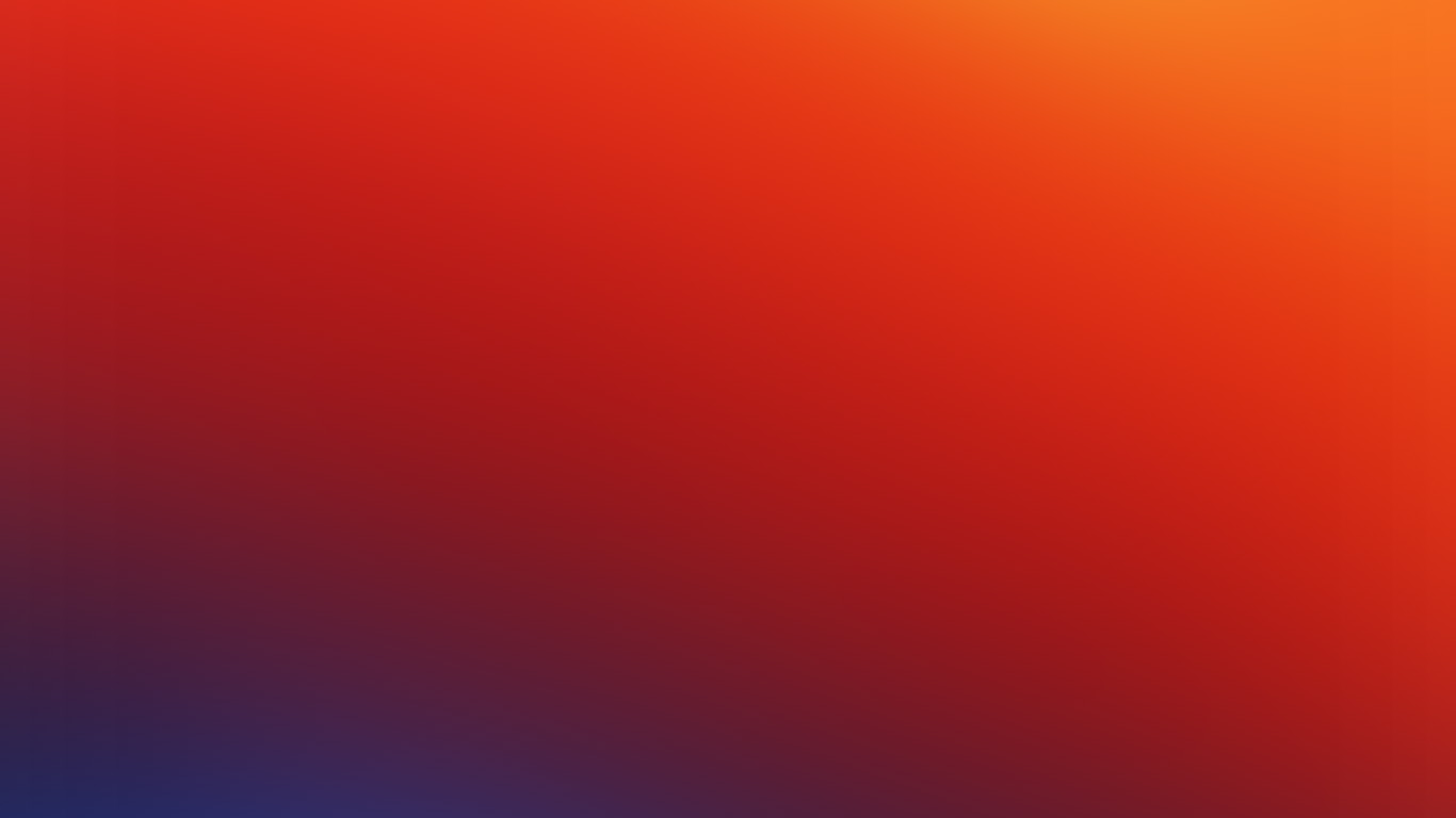 desktop-wallpaper-laptop-mac-macbook-air-sj64-red-sky-sunset-gradation-blur-wallpaper