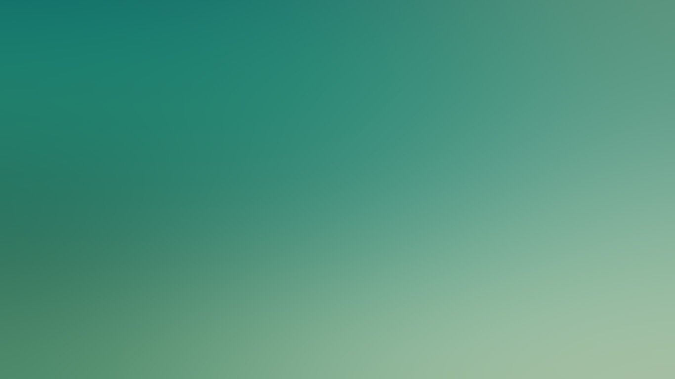 desktop-wallpaper-laptop-mac-macbook-air-sj65-soft-green-water-gradation-blur-wallpaper