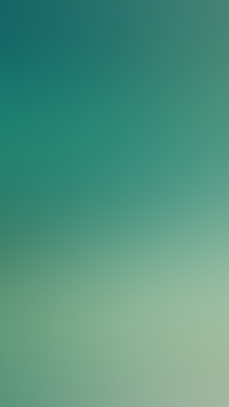iPhone6papers.co-Apple-iPhone-6-iphone6-plus-wallpaper-sj65-soft-green-water-gradation-blur