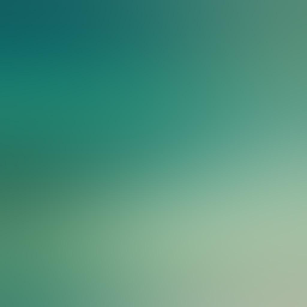 android-wallpaper-sj65-soft-green-water-gradation-blur-wallpaper