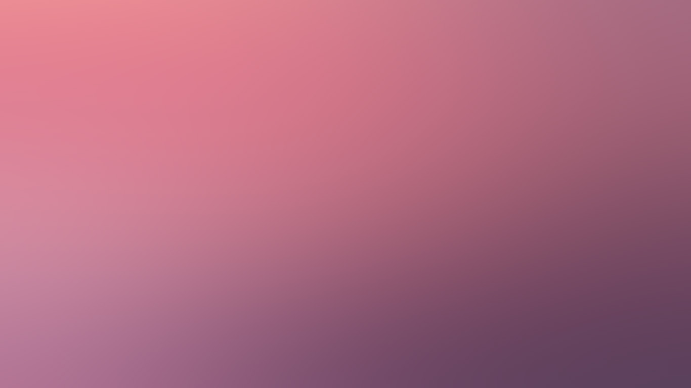 desktop-wallpaper-laptop-mac-macbook-air-sj66-soft-purple-pink-gradation-blur-wallpaper