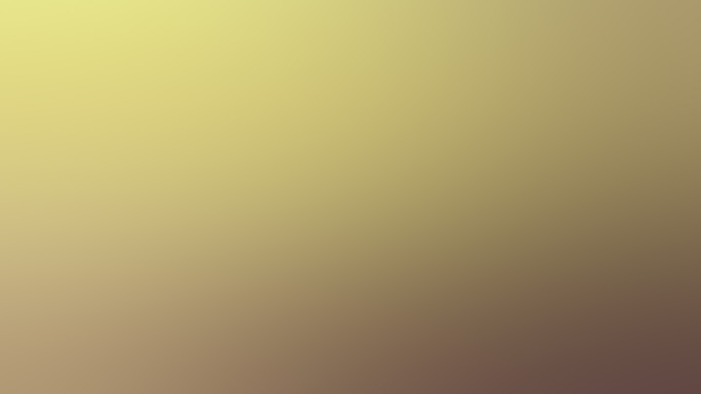 sj67 soft orange brown night gradation blur wallpaper