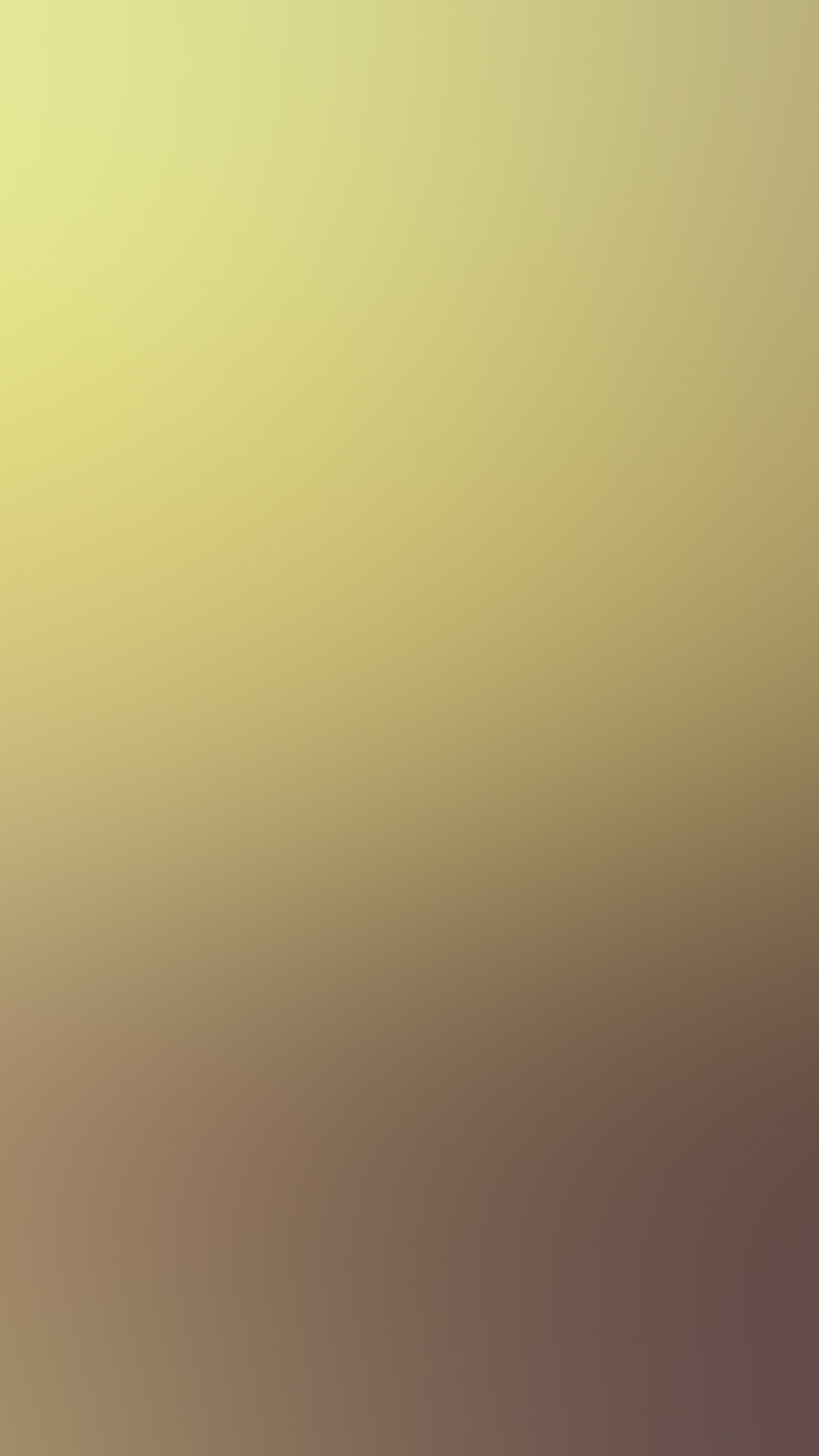iPhone6papers.co-Apple-iPhone-6-iphone6-plus-wallpaper-sj67-soft-orange-brown-night-gradation-blur