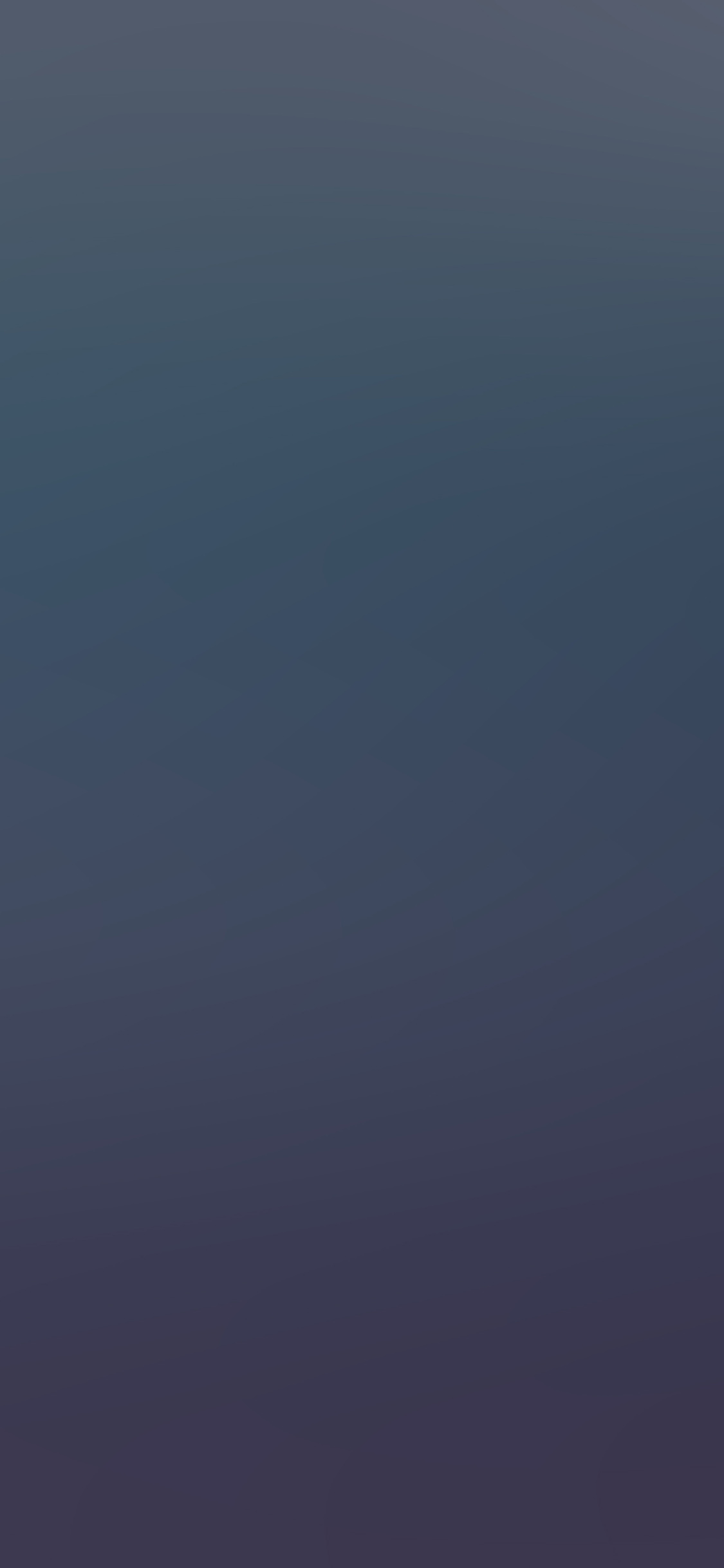 The Best Dark Iphone Wallpaper Blue Background