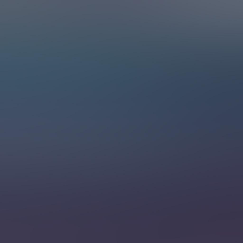 wallpaper-sj68-moody-dark-blue-purple-sad-gradation-blur-wallpaper