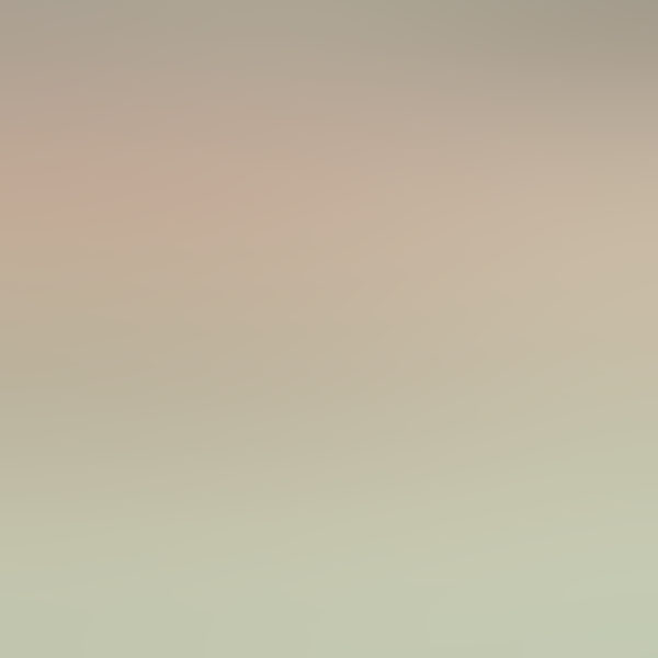 iPapers.co-Apple-iPhone-iPad-Macbook-iMac-wallpaper-sj69-moody-light-bright-happy-brown-gradation-blur-wallpaper