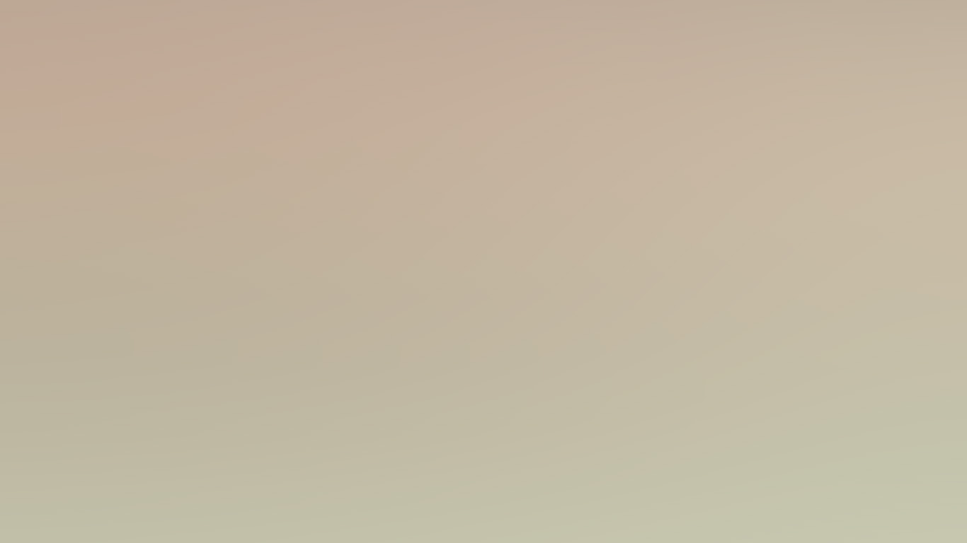 desktop-wallpaper-laptop-mac-macbook-air-sj69-moody-light-bright-happy-brown-gradation-blur-wallpaper