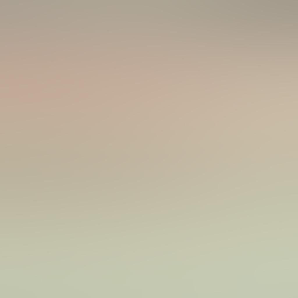 android-wallpaper-sj69-moody-light-bright-happy-brown-gradation-blur-wallpaper
