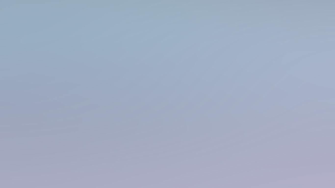 desktop-wallpaper-laptop-mac-macbook-air-sj70-moody-light-blue-bright-gradation-blur-wallpaper
