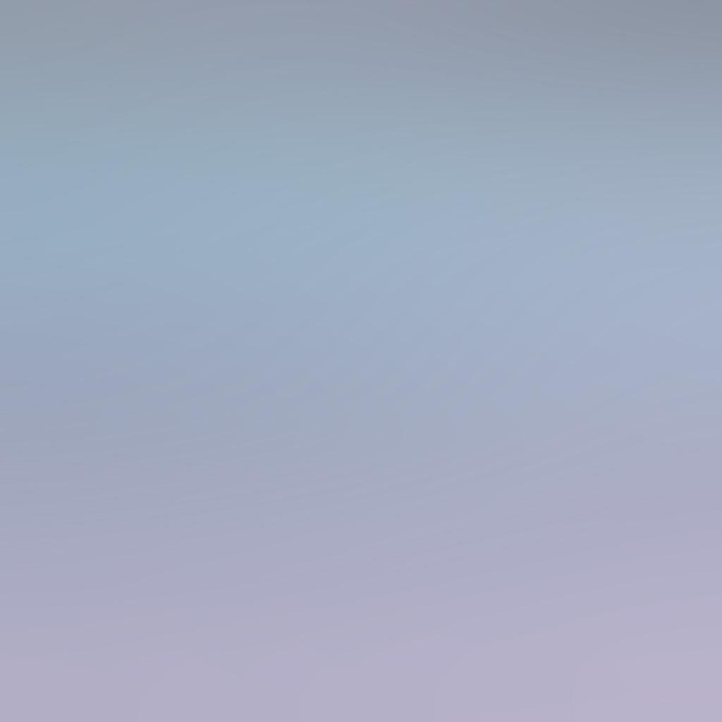android-wallpaper-sj70-moody-light-blue-bright-gradation-blur-wallpaper