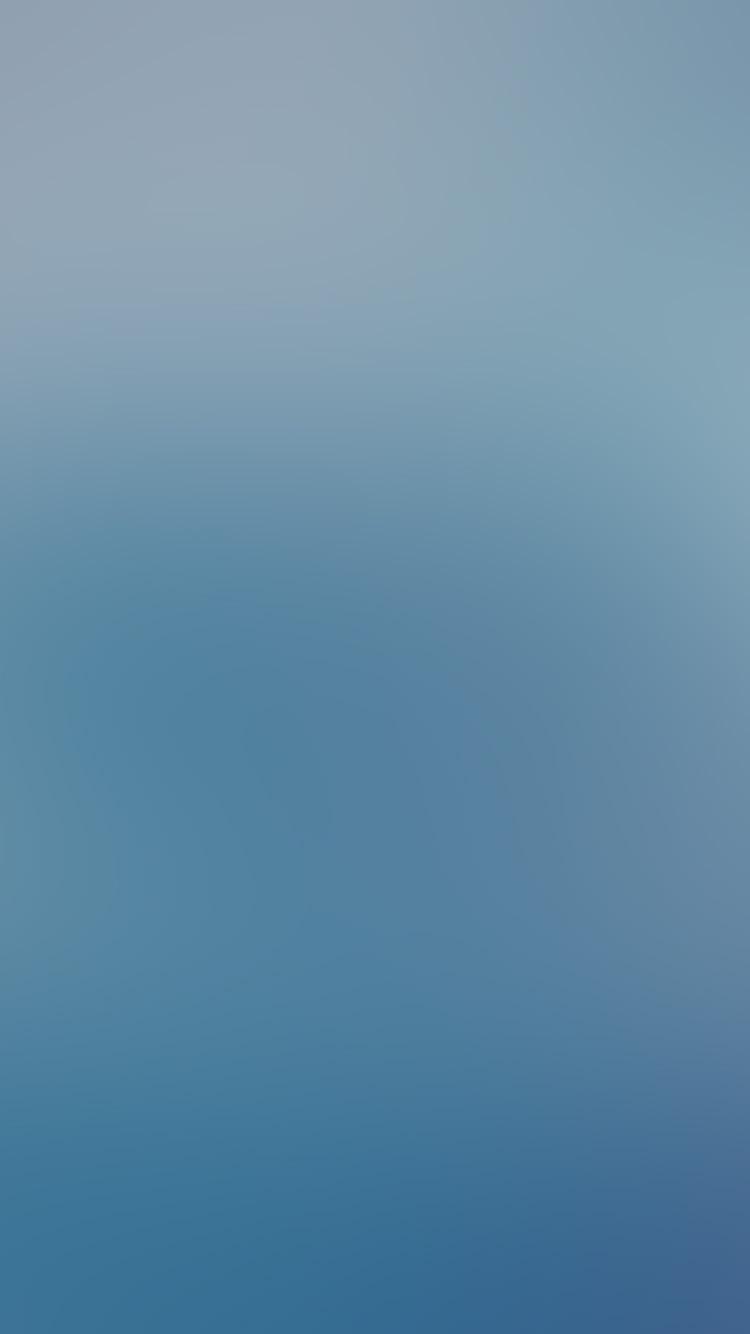 Papers.co-iPhone5-iphone6-plus-wallpaper-sj72-blue-water-gradation-blur