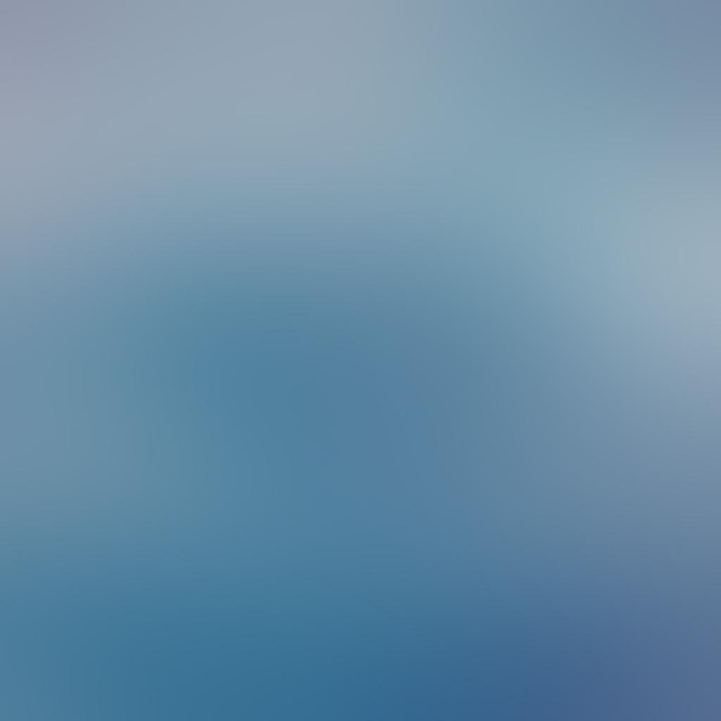 android-wallpaper-sj72-blue-water-gradation-blur-wallpaper