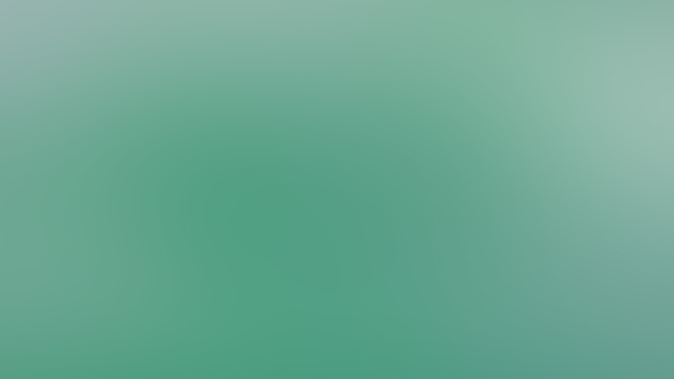 desktop-wallpaper-laptop-mac-macbook-air-sj73-green-water-gradation-blur-wallpaper