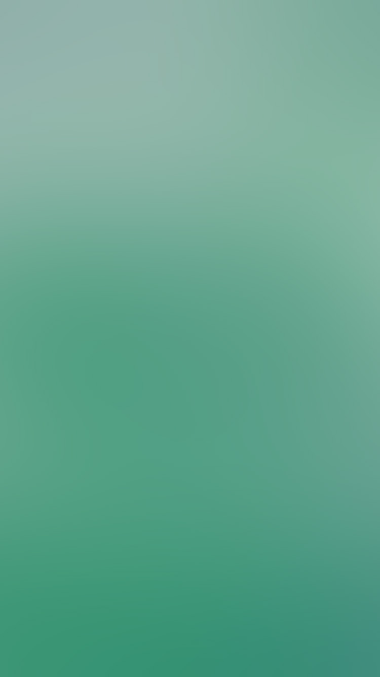iPhone6papers.co-Apple-iPhone-6-iphone6-plus-wallpaper-sj73-green-water-gradation-blur