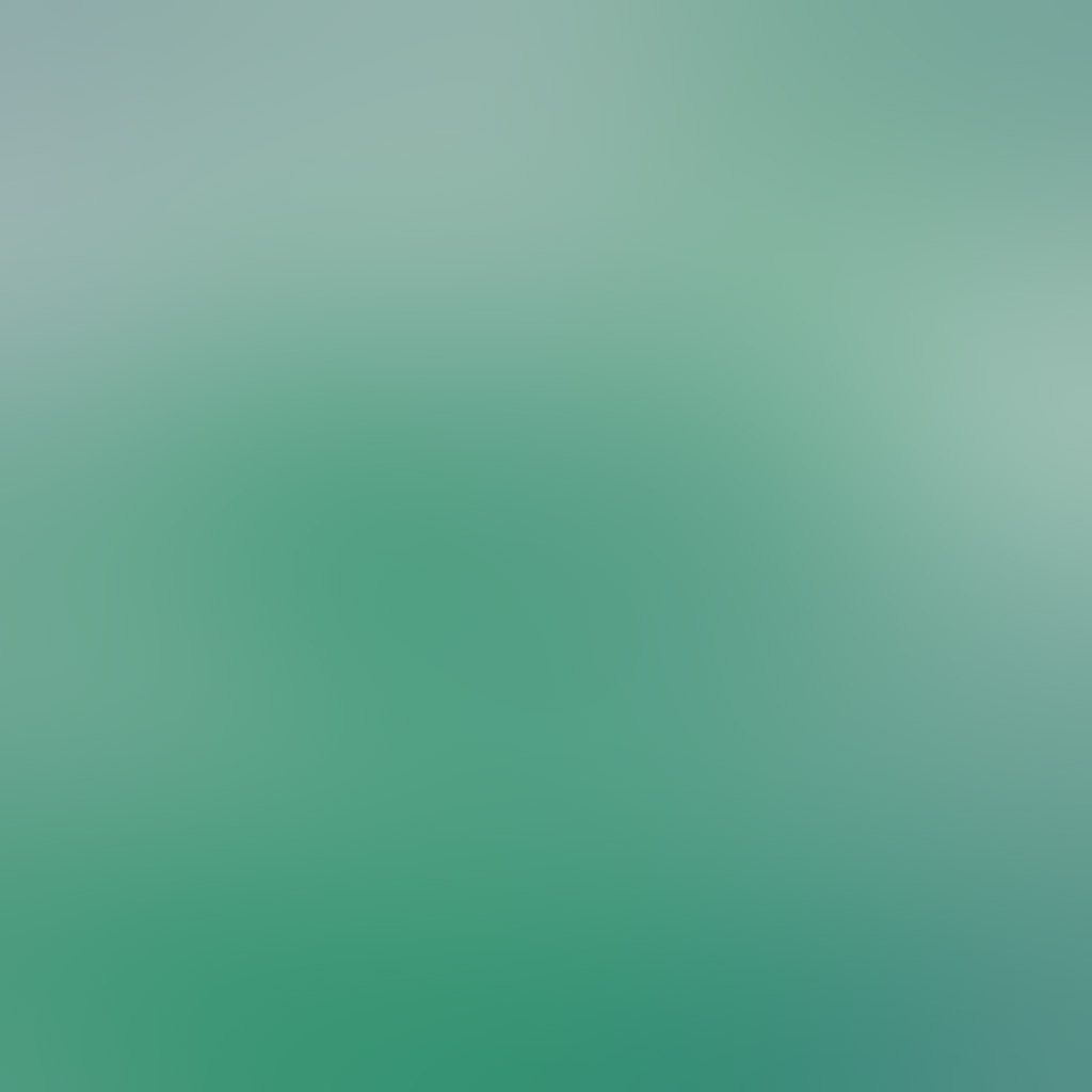 android-wallpaper-sj73-green-water-gradation-blur-wallpaper