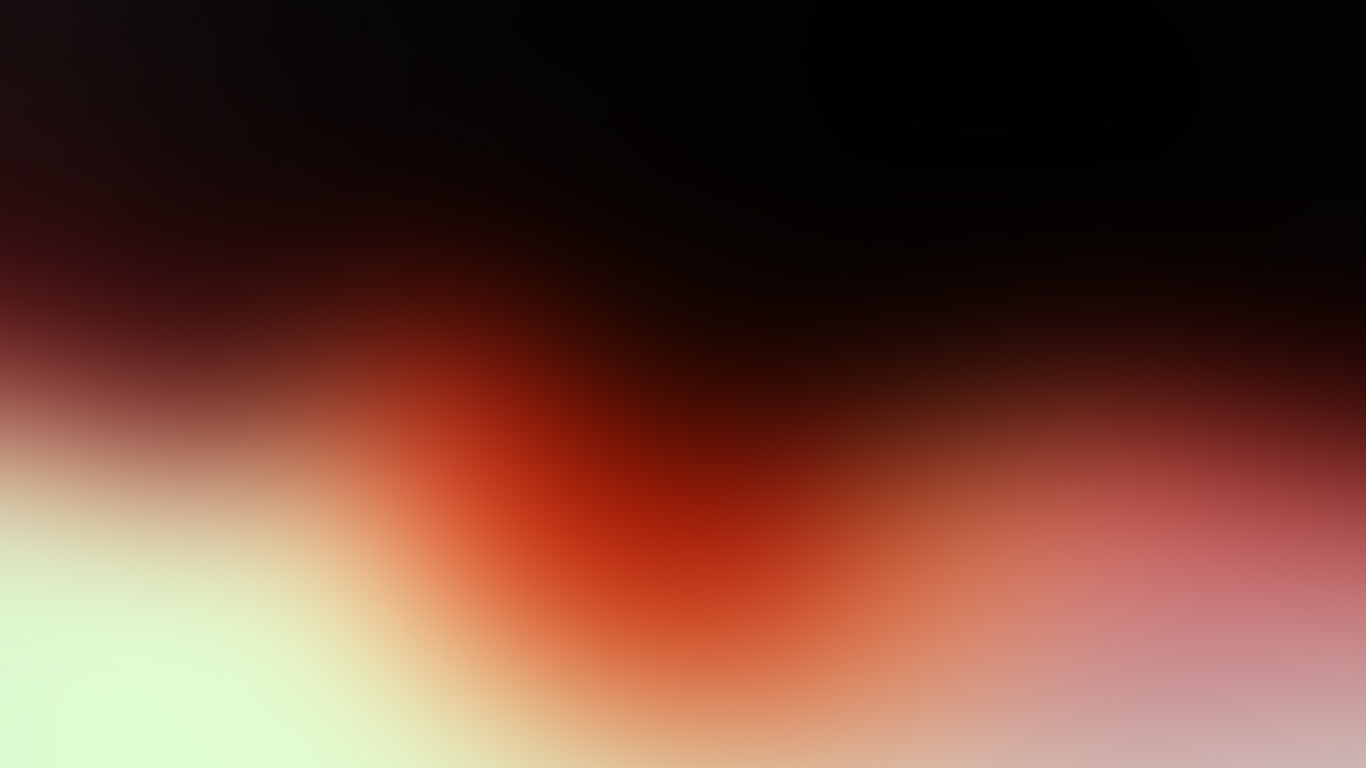 desktop-wallpaper-laptop-mac-macbook-air-sj75-dark-red-bokeh-gradation-blur-wallpaper