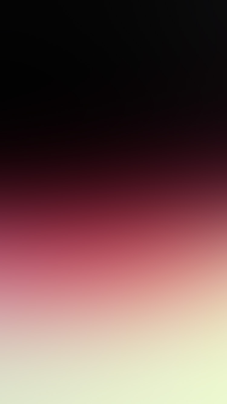 iPhone6papers.co-Apple-iPhone-6-iphone6-plus-wallpaper-sj76-dark-red-bokeh-gradation-blur-pink